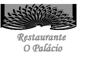 Restaurante o Palácio